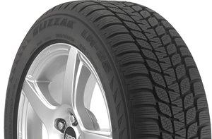 Bridgestone Blizzak Lm 25 4 Dostawa Gratis Voidapl