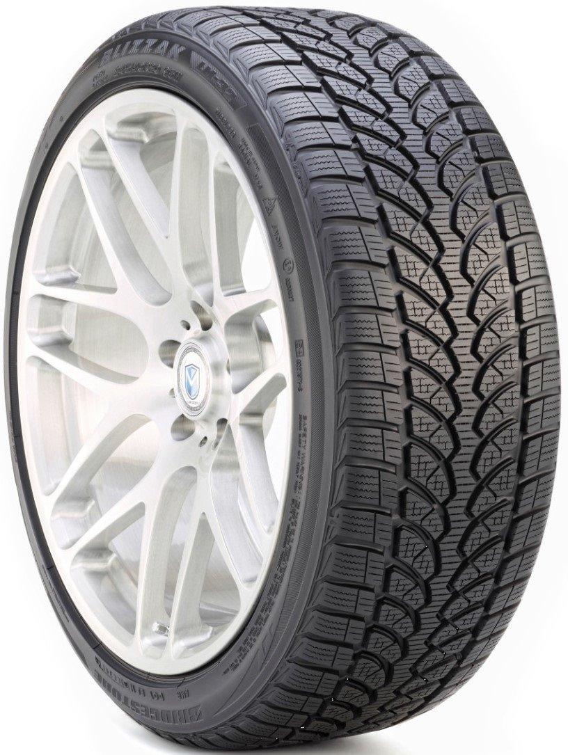 Bridgestone Blizzak Lm 32 21555 R16 93 V Voidapl
