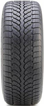 Bridgestone Blizzak Lm 32 22545 R17 91 H Mo Voidapl