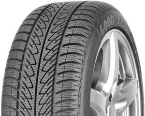 Opony Goodyear Goodyear UG 8 Performance