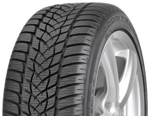 Opony Goodyear Goodyear UG Performance 2
