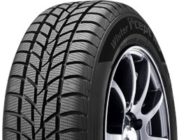 Opony Hankook Hankook Winter i*cept RS W442