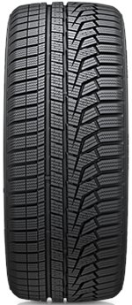 Hankook Winter Icept Evo2 W320 22560 R17 103 V Xl Voidapl