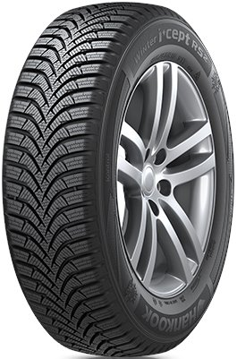 Opony Hankook Hankook Winter i*cept RS2 W452