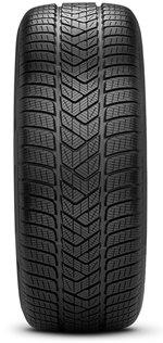 Pirelli Scorpion Winter 25555 R18 109 H Run Flat Voidapl