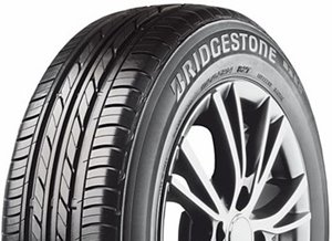 Opony Bridgestone Bridgestone General Use B280