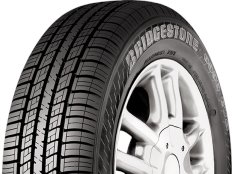 Opony Bridgestone Bridgestone General Use B330