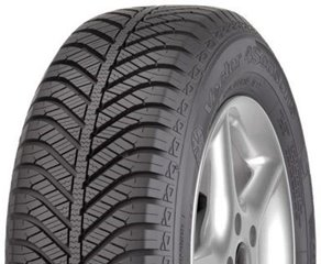 Opony Goodyear Goodyear Vector 4Seasons Gen-1