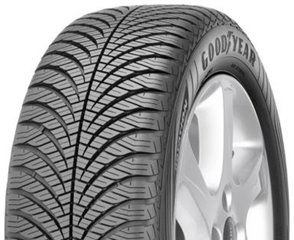 Opony Goodyear Goodyear Vector 4Seasons SUV Gen-2