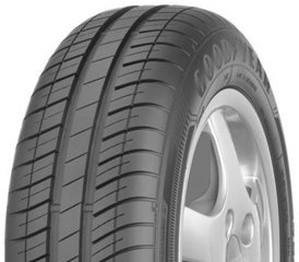 Opony Goodyear Goodyear EfficientGrip Compact