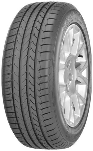 Opony Goodyear Goodyear EfficientGrip