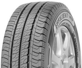 Opony Goodyear Goodyear EfficientGrip Cargo