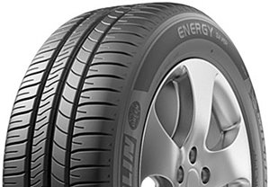 Opony Michelin Michelin Energy Saver+