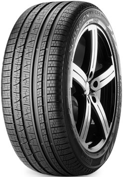 Pirelli Scorpion Verde All Season 26560 R18 110 H Suv Voidapl