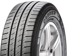 Opony Pirelli Pirelli CARRIER ALL SEASON