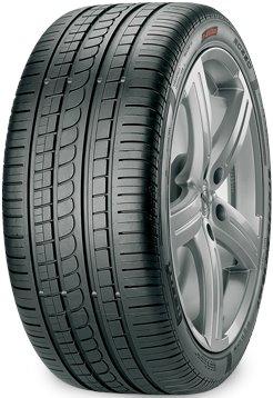 Opony Letnie Pirelli 20555 R16