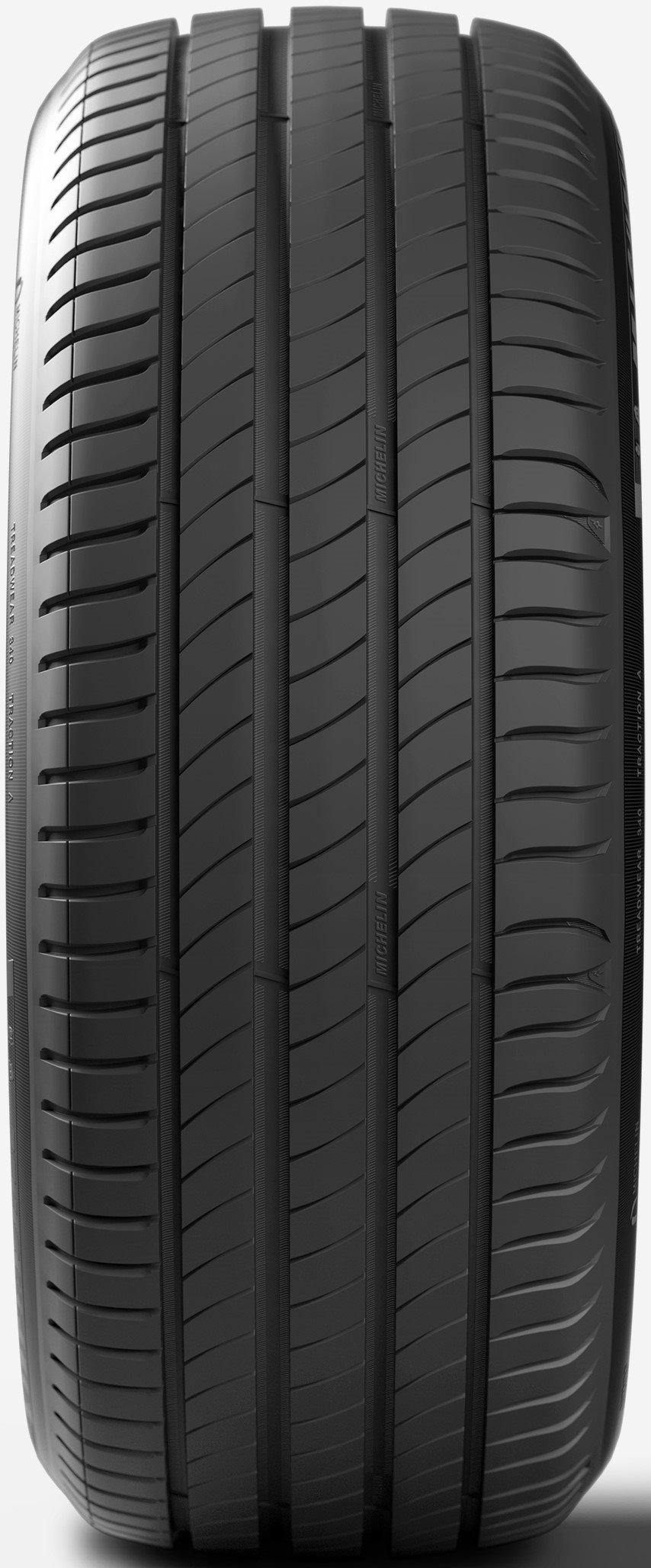 Michelin Primacy 4 22545 R17 94 W Xl Fr Voidapl