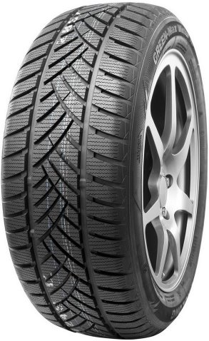 Linglong Greenmax Winter Hp 19565 R15 95 T Voidapl