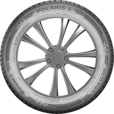 Barum Polaris 5 19565 R15 91 T Voidapl