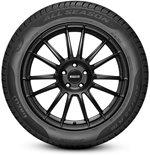 Pirelli Cinturato All Season Plus 22545 R17 94 W Xl Voidapl