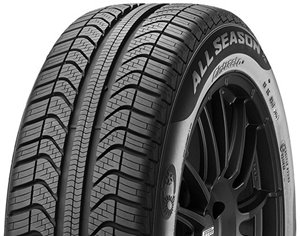 Opony Pirelli Pirelii Cinturato All Season Plus