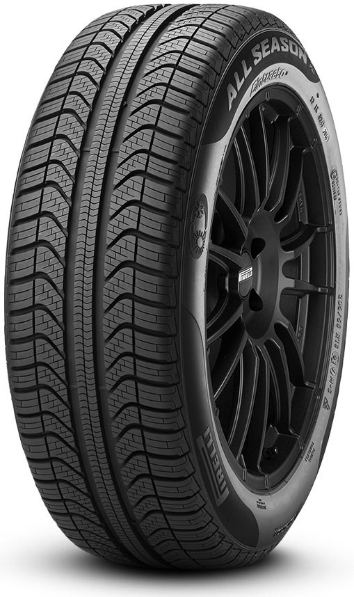 Pirelli Cinturato All Season Plus 20555 R16 91 H Voidapl