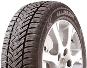 Opony Maxxis Maxxis AP2 All Season