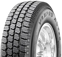 Opony Maxxis Maxxis MA-LAS All Season