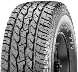 Opony Maxxis Maxxis Bravo Series AT-771
