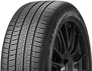 Opony Pirelli Pirelli SCORPION ZERO All Season