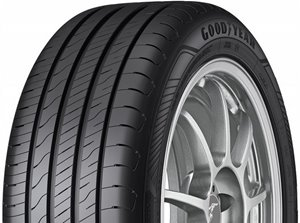 Opony Goodyear Goodyear EfficientGrip Performance 2