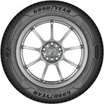 Opony Goodyear Goodyear Vector 4Seasons Gen-3