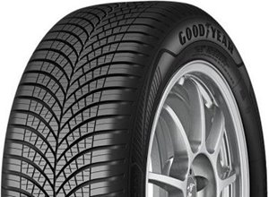 Opony Goodyear Goodyear Vector 4Seasons SUV Gen-3