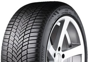 Opony Bridgestone Bridgestone Weather Control A005 Evo