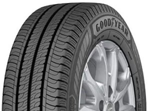 Opony Goodyear Goodyear EfficientGrip Cargo 2